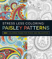 Colouring Books Is This Childhood Trend Worth Exploring As Adults