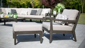 Restrapping Patio Furniture Naples Fl by Welcome To Ratana