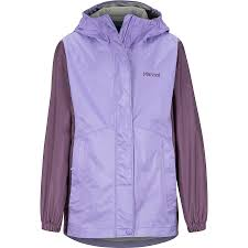 Marmot PreCip Eco Jacket - Girls' 60 Off Columbia Coupons Promo Codes November 2019 Coupon Code Info Steep And Cheap Promo 2018 Marmot Coastal Shortsleeve Tshirt Mens Alpinist Jacket Steep Gearbest October 10 Off Entire Website Or Cheap Everything Track Field Foryourparty Com Coupon Cupcakes Vancouver And Provident Metals Ecigexpress Discount Code Updated For The Beginners Guide To Working With Affiliate Sites Perfume At Worldwide Free