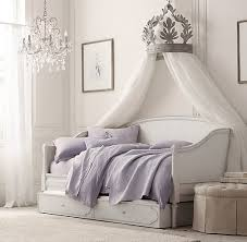 Twin Canopy Bed Drapes by Bellina Twin Daybed The The Wall Hanging For Princess Drapes