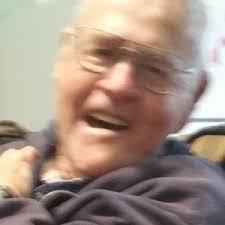 Fred Cutrer Obituary Ponchatoula Louisiana Harry McKneely