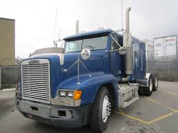 Arrow Truck Sales Stockton California, | Best Truck Resource Careers At Arrow Employment Trucking Co Tulsa Ok Rays Truck Photos Home Truckerplanet Chicago Detroit Intermodal Company Looking For Drivers Sales Hosts Customer Appreciation Day News Update Youtube 2014 Kenworth T660 422777 Miles Easy Fancing Ebay Velocity Centers Las Vegas Sells Freightliner Western Star Kinard Inc York Pa Hutt Holland Mi