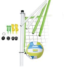 Halex Lawn Games Verus Sports 3in1 Tailgate Combo Bag Toss Ladderball Halex Find Offers Online And Compare Prices At Storemeister Amazoncom Beach Jai Lai Botas Purplegreen Disc Dunk Ring Games Outdoors Washer Target Outdoor Washers Game Bean Rules Majik Tic Tac Toe Gaming Inflatable Couch Air Tube Chair