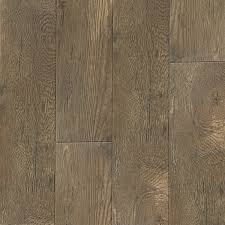 Planks_sclmf0441_sams.jpg Reclaimed Barn Wood Brown Natural 38 In T X 55 W Varying Our Work Refishing Restoring And Stalling Hardwood Floors Best 25 Wood Ideas On Pinterest Hardwood Floors Pros Cons Flooring Appalachain Antique Hardwoods Pergo Portfolio Barnwood Pine Laminate Vintage Timberworks Feature Inspiration Home Designs Shop 748in 393ft L Oak Embossed Jimmy Store