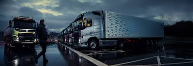 Volvo Trucks Driver Challenge 2018 | Volvo Trucks Home Volvo Trucks Egypt Safety Chevrolet Buick Gmc Dealer Rolla Mo New Gm Certified Used Pre 2019 Ford E350 Cutaway For Sale In St Catharines Ed Learn 2016 Toyota Tacoma 4x2 For Sale Phoenix Az 3tmbz5dn1gm001053 Marey 43 Gpm Liquid Propane Gas Digital Panel Tankless Water Heater Murco Petroleum Wikipedia About Van Horn A Plymouth Wi Dealership Forklift Tips Creative Supply News Page 4 Of 5 Chicago Area Clean Cities Williamsburg Sierra 2500hd Vehicles Driver Challenge 2018