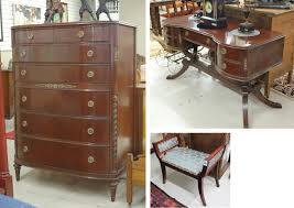 John Widdicomb Dresser Appraisal by O U0027gallerie July 9 10 11 Summer Premiere Furniture And Decorative