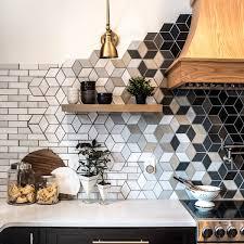 Tiles Interior Mo Tile Bunnings Gold Self Vein Kitchen