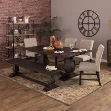 Roanoke In 2019 | New River House | Dining Room Furniture ...