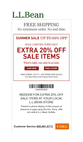 Ll Bean Promo Codes December 2018 / Columbus In Usa Laiya Deluxe Fashion Diaper Bag Shoulder Tote Review And 5 Off Actually Works Bite Squad Coupons Promo Codes Kiehls Coupon Code Uk Boundary Bathrooms Deals Luckyvitamin Codes Turbotax Deluxe Military Discount Get 10 Expedia Code Singapore October 2019 Zomato Offers 50 Off On Orders Oct 19 Proflowers Coupon 2013 How To Use For Proflowerscom Ll Bean Promo December 2018 Columbus In Usa Love With Food November Kiehls Wwwcarrentalscom Use Dominos Discount Vouchers Yellow Cab Freebies