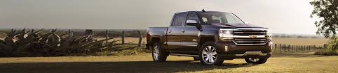 Used Car Dealer In Ashland , Framingham, Marlborough, Hopkinton, MA ... 2016 Gmc Sierra 1500 4wd Crew Cab 1530 Denali Truck Used Chevrolet Silverado 2500hd Work For Sale Near Fort Car Dealer In Sthborough Marlborough Fringham Boston Ma 2017 Ram Laramie Bright Silver Metallic Clearcoat For 2013 Ford F150 Supercrew Xlt 4 Wheel Drive 6 12 Foot Bed Chassis Trucks N Trailer Magazine New Available Cars Gerardos Foreign 2015 Regular Sle With Navigation 2018 Nissan Titan Near Worcester Milford 15 Pickup That Changed The World