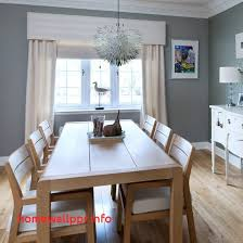 Childrens Bedroom Ideas John Lewis Awesome Dining Room Real Homes New England Seaside Inspired