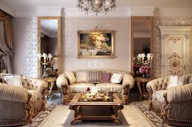 Formal Living Room Furniture Toronto living room beautiful formal living room couches with furniture