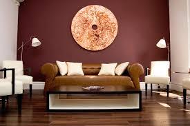 Paint Colors Living Room Accent Wall by Paint Colors That Match U2013 Alternatux Com