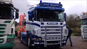 Dungannon Truck Run 2015 - YouTube 8 Novel Concepts For Your Food Truck Zacs Burgers White Run On Road Stock Photo 585953 Shutterstock Lap Of The Town Tracey Concrete Marie Curie Drivers They In The Family Tckrun 2014 3jpg Orchard 2015 Tassagh Youtube Deputies Seffner Man Paints Truck To Hide Role In Hitandrun Death Campndrag Last Real Slamd Mag About Dungannon Sporting Hearts Childrens Charity Schting Valkenswaard Car Through Bridge Kawaguchiko 653300857