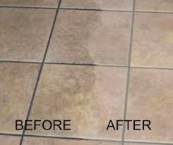 norfolk ceramic tile grout cleaning services