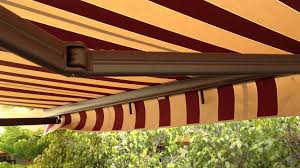 Fully Loaded Retractable Awning With Roof Brackets, Hood, Motion ... Awning And Canopy Buy Stainless Steel Bracket Door From Retractable Awnings Deck Patio For Your Bedroom Amusing Front Pergola Cover Wood Bike Diy Advaning S Series Manual Retractable Patio Deck Awning Roof Mounted Motorized Youtube Amazoncom Aleko Wall Mounting For Soffit Mounted Google Search Not Too Visible Best 25 Ideas On Pinterest Doors Windows The Home Depot Roof Chasingcadenceco Palermo Plus Retractableawningscom Faq