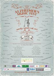 George Jones Rockin Chair Chords by Alzheimer U0027s Music Fest 2017 U2013 Tickets U2013 Madlife Stage U0026 Studios
