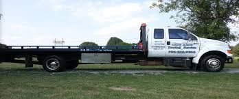 Towing & Winching Services, Auto Accident Recovery: Monroe, NC: City ... Crane Truck On The Road For Installation Of Signage Towing A Food Cmt Auctions Towing Harrisburg Nc Sam Auto Salvage 2711 Wilkinson Blvd Charlotte 28208 Ypcom The Old Ford Tow Tote Bag Sale By Kristia Adams American Wrecker Sales Exclusive Distributor Miller Industries After Court Ruling Likely To End 120 Cap Henrys 221 Clayton Durham 27703 Bennetts Inc 315 Jc Price Dr Dudley 28333 Used Whosale Suppliers Aliba Garys Automotive Huntersville Youtube Commercial Carpet Cleaning In