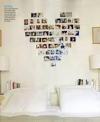 Bedroom Decor Heart I It Too Interior Love Photos