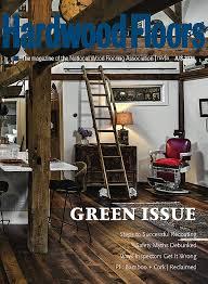 Schmidt Custom Floors Jobs by Bryan U0027s Flooring Library