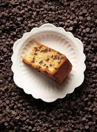 recette de cuisine gateau gâteau à l avoine et aux pépites de chocolat ricardo