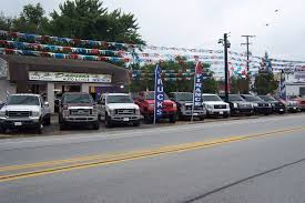 Dawsons Auto & Cycle - Used Cars - GLEN BURNIE, MD Dealer Used Cars Trucks For Sale Laurel Md Potomac Auto New 2018 Ram 2500 Sale Near Owings Mills Baltimore Gmc Diesel Northwest Enterprise Car Sales Certified Suvs Bare Truck Center Intertional Isuzu Dealer Heavy 35 Diehls Ford Grantsville Maryland Mv7z Ozdereinfo Warrenton Select Diesel Truck Sales Dodge Cummins Ford Hertrich Chevrolet Gmc Buick Of Easton In Serving Small Dump For In Md Best Resource Food Accident 21520 Art Butler Auto