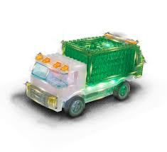 Garbage Truck 12 In 1 - Laser Pegs Fast Lane Pump Action Garbage Truck Toys R Us Canada First Gear 134 Scale Model Frontload Youtube Dickie Series Toy Storelk Tomica Not For Sale Edition No46 Toyota Dyna Japan Garbage Truck Rc Die Cast For Sale Remote Vehicles Online Brands New 1 Pc Tonka Mighty Motorized Vehicle Frontloader Waste Trucks Bodies The Refuse Industry Front Loading Australia Buy Bruder 116 Man Tgs Tank At Universe Fagus Wooden Nova Natural Crafts