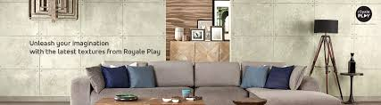 100 Walls By Design Royale Play Interior Textured Paint S Asian Paints