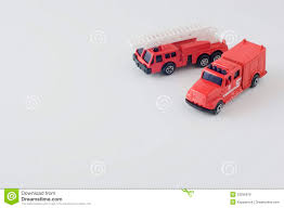 Diecast Toy Fire Truck Stock Photo. Image Of Model, Multiple - 23256978 Ertl 1929 Texaco Mack Fire Truck Diecast Metal Bank Collector New 164 Scale Alloy 1997 Pierce Quantum Pumper 3050091 Pennsylvania Diecast Mcer Junction 76dn004 South Australia Country Service Dennis Rs Engine With Ladder Toys Kdw 150 Original Trucks Model Car Water Ben Saladinos Die Cast Collection Code 3 Fire Truck 118 Lafd Lapd Diecast Youtube For Kids Luckydiecast Ldc20228r 124 Mercedes Benz L4500f Truck 158 Mini Toy Children Rc Cars Cheap Find Deals On Line At