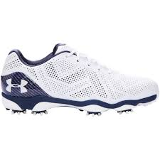 Under Armour 2016 Mens Drive One Golf Shoes Under Armour Stock Crash 2017 Is Ua Done Youtube Under Armour Q4 2016 Earnings Stock Crash Business Insider Mens Basketball 2013 By Squadlocker Issuu Ufp535y Youth Stock Instinct Pant Q3 Report A Look Below The Surface Nyseua Benzinga At Serious Risk Of Going Water Nike Nke Vs Investorplace Best Solutions Of For Your Armoir Drops After Athletes Call Out Ceo Over Trump Vs Which Athletic Is No 1 Buy In Teens Or Single Digits Ahead Las Vegas Circa July Outlet Shop