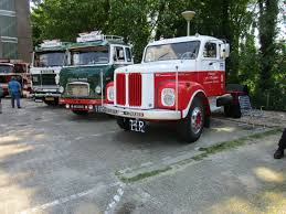 Truck Show Classics: 2016 Ewijk Festijn – The Kings Of The Road From ... Trucking Road Kings Pinterest Tow Truck And Road King Nz Truck Driver March 2018 By Issuu Kings Material Cporation Townsend Massachusetts Oklahoma City Cargo Freight Company Cold But Oh So Cool Southland Transport Invercargill Express St Joseph Mn 2015 Shell Rotella Superrigs Show Australian Trains Of The In Outback Ward Altoona Pa Rays Photos Chris King General Manager Sales Operations Red Wolf Dee We Strive For Exllence