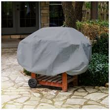 Patio Caddie Burner Shield by Grill Covers Grill Cover Click To Enlarge Weber Standard