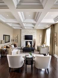 Traditional Living Room Furniture Ideas Fine Designs Traditionallivingroomideas