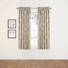 Walmart Eclipse Curtain Rod by 14 Best Walmart Images On Pinterest Curtain Panels Walmart And
