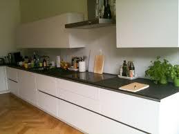 häcker kundenküchen küche herweck