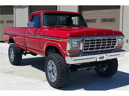 1978 Ford F250 For Sale | ClassicCars.com | CC-1049063 1978 Ford F250 4x4 Pickup Cool Wheels Pinterest And Camper Special I Saw This Greatlooking Fo Flickr Crew Cab F239 Dallas 2016 Flashback F10039s New Arrivals Of Whole Trucksparts Trucks Or F150 Swb Maxlider Brothers Customs F100 2wd Regular For Sale Near Lakin Kansas 67860 Courier Wikipedia Ford Mud Truck Central La High Lifter Forums Ranger Xlt Buy It Back Classic Cars Sale Classiccarscom Cc937069 Sold Stepside 4x4 For Sale Buyspecialtycarscom