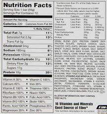 Fruit Rope Strawberry Oz S Builderus Protein Chocolate Mint Clif Bar Nutrition Facts