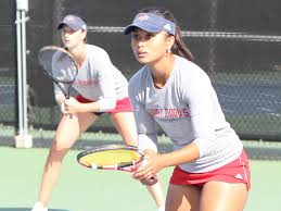 SMCGaels.com :: WTEN   Gaels Begin Hunt For WCC Tourney Title ... Rcc Tennis August 2017 San Diego Lessons Vavi Sport Social Club Mrh 4513 Youtube Uk Mens Tennis Comeback Falls Short Sports Kykernelcom Best 25 Evans Ideas On Pinterest Bresmaids In Heels Lifetime Ldon Community And Players Prep Ruland Wins Valley League Singles Championship Leagues Kennedy Barnes Footwork Up Back Tournaments Doubles Smcgaelscom Wten Gaels Begin Hunt For Wcc Tourney Title