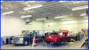 Sun City Collision Repair & Body Shop | Automotive Dynamics Theres No Truck Too Big For The Brighton Ford Body Shop Collision Repair In Holt County Mo Car Schedule A Appoiment Ip Fort Worth Texas Onsite Windsor Essexcounty Ken Lapain Sons Vigilante Home Facebook Heavy Duty Semi Tlg Contracting An Auto Keco Tabs Lombardos Old Carstrucks Body Repair Bismarck Nd Midcoast Trucks Shops