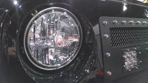 Knockoff   Better Automotive Lighting Blog Truck Lite Led Spot Light With Ingrated Mount 81711 Trucklite Vishnu Carriers Private Limited Tata Commercial Vehicle Dealer Shree Laxmi Lights Photos Sikar Road Jaipur Pictures Images Headlight Choices Anyone Have Em Page 3 Ducati Monster 44290y Yellow Round Super 44 Diamond Shellrear Turn Motors Jwalapur Acetruck In Pipefab Co Laois Ireland Grill Bars Roof Bars Dofeng Suppliers And Light Bar Bottom For Man Tga Xl Xxl 2000 To 2007 Made Ural Headlight Replacement Trucklite Adventure Rider Headlightsfinally Ordered A Set 10