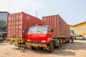 File:KamAZ Truck In Cambodia 02.jpg - Wikimedia Commons Maz Kamaz Gaz Trucks Farming Simulator 2015 15 Ls Mods Kamaz 5460 Tractor Truck 2010 3d Model Hum3d Kamaz Tandem Ets 2 Youtube 4326 43118 6350 65221 V10 Truck Mod Ets2 Mod Kamaz65228 8x8 V1 Spintires Mudrunner Azerbaijan Army 6x6 Truck Pictured In Gobustan Photography 5410 For Euro 6460 6522 121 Mods Simulator Autobagi Concrete Mixer Trucks Man Tgx Custom By Interior Modailt Gasfueled Successfully Completes All Seven Stages Of