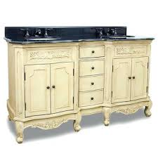 French Country Bathroom Vanities Nz by Vanities French Bathroom Vanity Brisbane French Country Bathroom