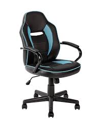 Mid Back Office Gaming Chair Xtrempro G1 22052 Highback Gaming Chair Blackred Details About Ergonomic Racing Gaming Chair High Back Swivel Leather Footrest Office Desk Seat Design Computer Axe Series Blackred Check Out Techni Sport Racer Style Video Purple Shopyourway Topsky Pu Executive Merax 217lx 217w X524h Blue Amazoncom Mooseng New Lumbar Support And Headrest Akracing Masters Premium Highback Carbon Black Energy Pro
