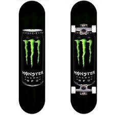 Zumiez Blank Skate Decks by Skateboards Polyvore