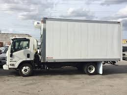 2019 ISUZU NPR HD, Miami FL - 111997541 - CommercialTruckTrader.com Automartlk Ungistered Recdition Mitsubishi Freezer Truck 2001 Ford F250 China Dofeng 3 Ton Refrigerator With High Quality Jac 4m2m Mini Refrigerated Truck Freezer Body For Sale View Product Details From Doyang Yalian Tools Co Ltd On Soac Portable Mute Design Dualcore Mini Auto Fridge Home Travel Car Registered Used Other Desk At 2015 Volkswagen Caddy Maxi 16 Tdi Van Isuzu Elf Freezer Truck 2012 In Japan Yokohama Kingston St Products Jack Frost Freezers Jac Refrigerated Body For Sale Buy Truckjac Promotional Food Truckbest Trailer Salechina Food Cart Used 2007 Intertional 4300 Reefer For Sale In New Jersey