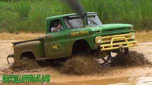 100 Mud Truck Pics CHEVY JOHN DEERE CUMMINS MEGA MUD TRUCK YouTube