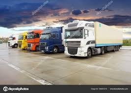 Cargo Trucking Transportation — Stock Photo © TTstudio #168301210 Welcome To 3d Transportation And Dispatch Services Frac Sand Trucking West Texas Pridetransport Llc Welcome To Keith Hall Transport Kivi Bros Domestic Freight Mti Worldwide Logistics Waymos Selfdriving Trucks Will Start Delivering Freight In Atlanta Truck Driving Jobs Refrigerated Storage Yakima Wa Henderson For Otr Long Haul Drivers Flying Singh Services Company Eagle Hiring Arizona Nashville Truckload Carrier Company Beacon Ltl