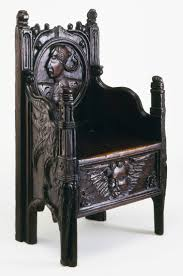 54 Best Tudor And Elizabethan Chairs Images On Pinterest | Antique ... 54 Best Tudor And Elizabethan Chairs Images On Pinterest Antique Baroque Armchair Epic Empire Fniture Hire Black Baroque Chair Tiffany Lamps Bronze Statue 102 Liefalmont Style Throne Gold Wood Frame Red Velvet Living New Design Visitor Armchair Leather Louis Ii By Pieter French Walnut For Sale At 1stdibs A Rare Late19th Century Tiquarian Oak Wing In The Eighteenth Century Seat Essay Armchairs Swedish Set Of 2 For Sale Pamono