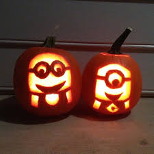 Free Frankenstein Pumpkin Stencil Printables by 23 Best Pumpkins Images On Pinterest Pumpkin Carving Patterns