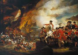 the great siege february 7 1783 the great siege of gibraltar ends almost chosen